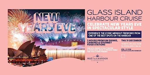 Sydney Australia New Years Eve Cruise Events Eventbrite