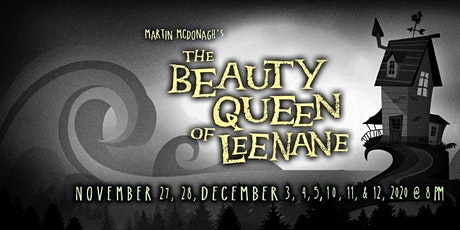 The Beauty Queen of Leenane by Martin McDonagh tickets