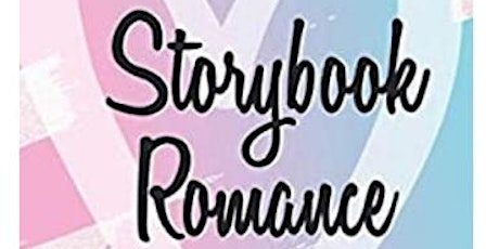 Storybook Romance Workshop tickets