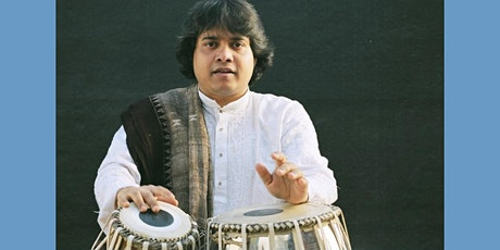 Indian Rhythm Workshop tickets