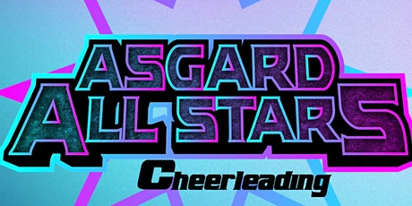 Asgard All Stars Awards Gala - 2020 tickets