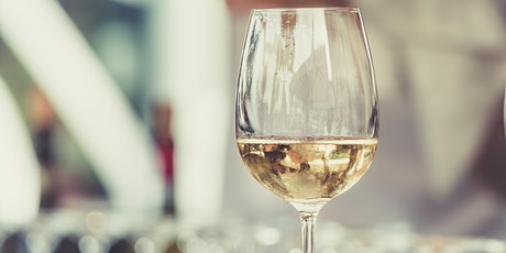 Wine With Me - Introduction to Wine Making tickets