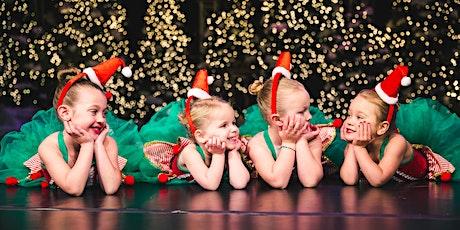 Dec 12th - Winter Dance Recital tickets