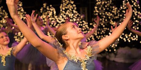 Dec 11th - Winter Dance Recital tickets