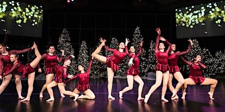 Dec 13th - Winter Dance Recital tickets