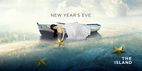New Year's Eve, The Island Gold Coast tickets