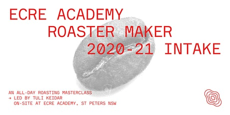 Roaster Maker tickets