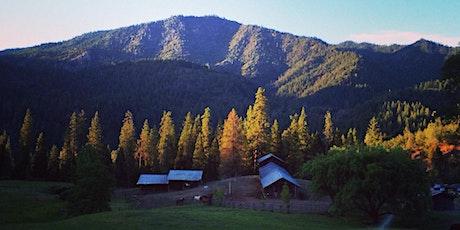 Bar 717 Ranch Virtual Open House tickets