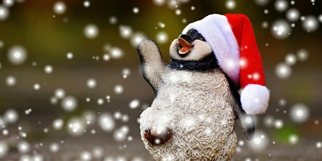 Christmas Pyjama Drama @ Wanneroo Library tickets