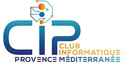Dîner de Gala DIT Marseille 11 Mars 2021 billets