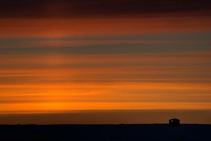 Immagine Corso online fotografia di viaggio e paesaggio - Maggio 2021