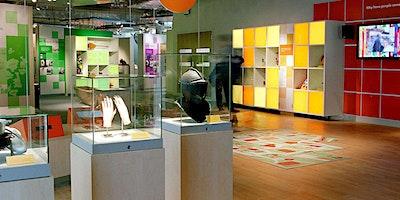 Visit Hackney Museum