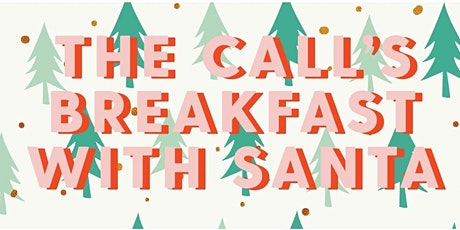 Breakfast with Santa, DRIVE THROUGH Event 2020 tickets