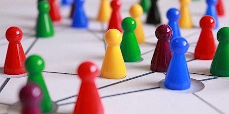 RedSocios - Encuentro de Networking entradas