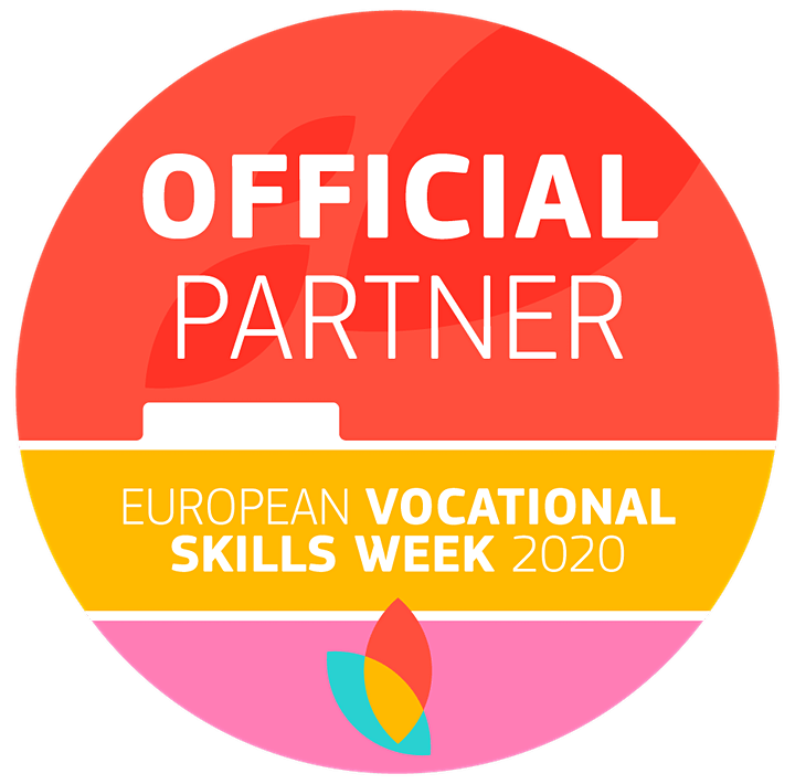 Artificial Intelligence for and in Vocational Education and Training image