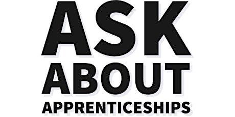 Apprenticeship Awareness for Parents