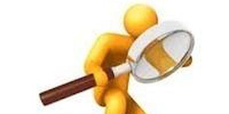 Webinar Emplea: Crea tu plan de acción para la búsqueda de empleo. entradas