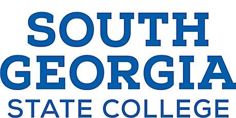 Douglas SOAR (Student Orientation, Advisement, and Registration):6/18- 6/19 tickets