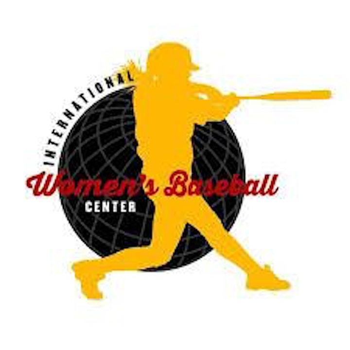 IWBC Reads :  Bloomer Girls Women Baseball Pioneers image