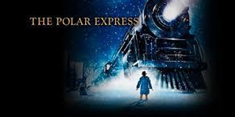 Red Lion Recreation Polar Express 12/8/2020 10-11 am Free Admission tickets