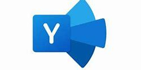 Collaboration Tools: Yammer tickets