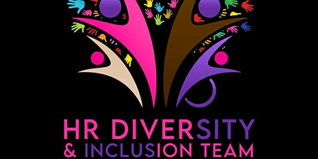 HR D&I Team Festival of Inclusion 2020  BDF Neurodiversity in the Workplace tickets
