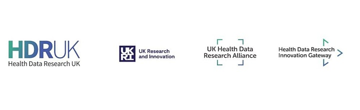 'All of us together': UK Health Data Research Alliance Symposium image