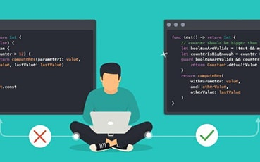 Découvrir le Software Craftsmanship et l'amélioration continue du code billets