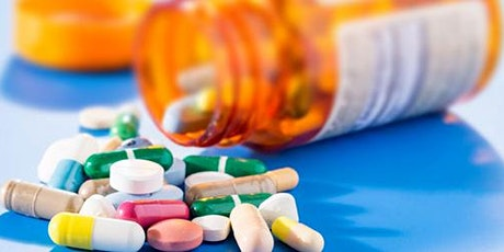 FDA's Regulation of OTC Drug Products What It Is, How to Analyze It, Make tickets