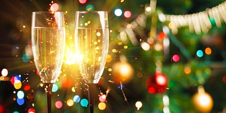 APWC 2020 Holiday Party tickets
