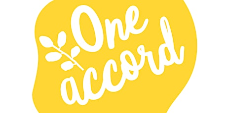 One Accord tickets
