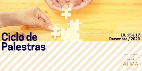 Ciclo de Palestras_Dez20 - Alma Assessoria ingressos