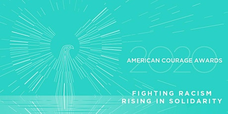 2020 American Courage Awards tickets