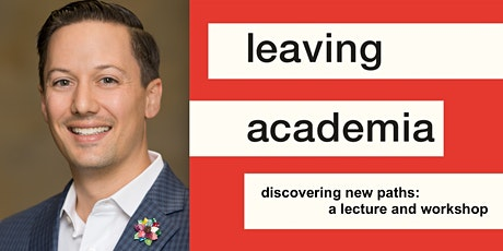 Discovering New Paths - Workshop w. Chris Caterine for Duke University tickets