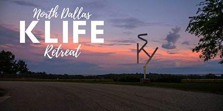 North Dallas KL Retreat 2021 tickets