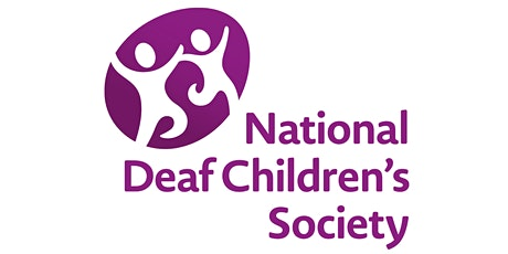 Supporting Deaf Children in Early Years Settings - CPD accredited, Feb 2021 tickets