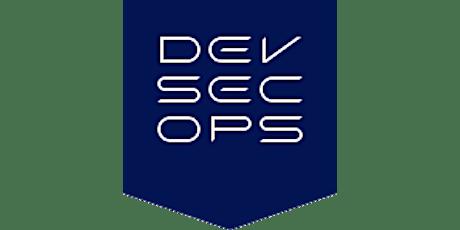 DevSecOps Days UK 2020 tickets