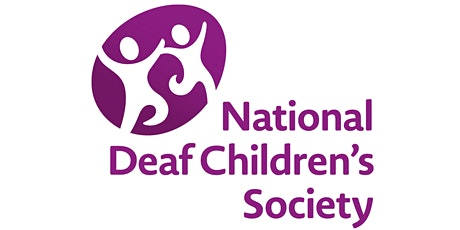 Deaf Awareness for Early Years Practitioners - CPD accredited, March 2021 tickets