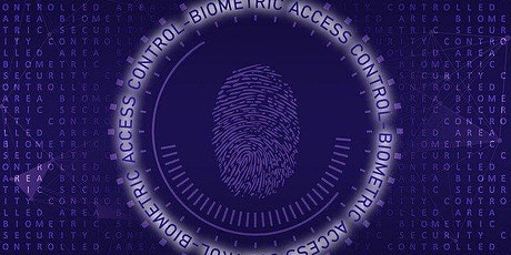 Thoughtful Biometrics Workshop tickets