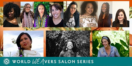 Accelerating Women's Environmental and Climate Solutions in the U.S. tickets