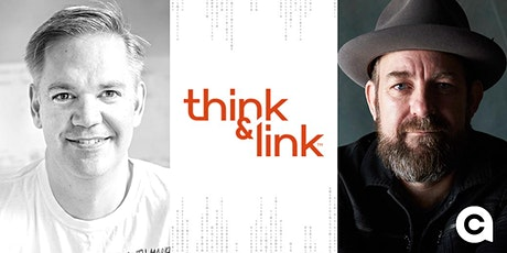 Think & Link, Pants Optional, with Ted Wright and Kristian Bush tickets