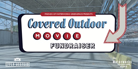 The Peanut Butter Falcon Showing @ Outdoor Fundraiser in Atlanta's Westside tickets