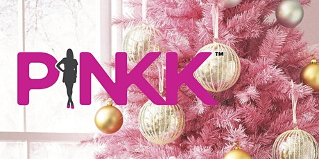 PINKK 2020  VIRTUAL Holiday Kindness Luncheon tickets
