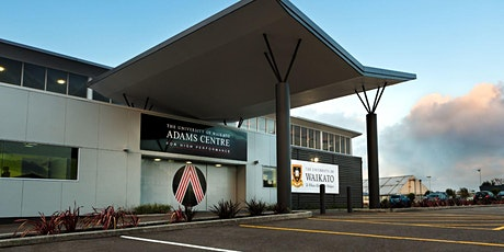 Adams Academy Prize Giving tickets