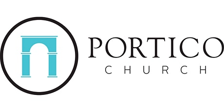 Portico Church 9:00AM Worship Service tickets