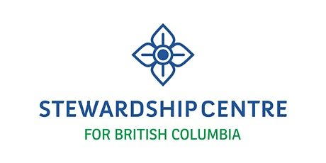Stewardship Centre for BC - AGM 2020 tickets