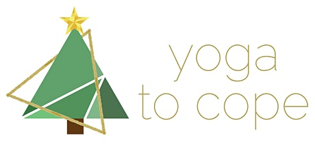 Yoga to Cope Presents: 2020 Holiday Variety Show! tickets