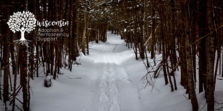 Snow Daze! Bundle up.. for Snowshoeing at the Schlitz Audubon Nature Center tickets