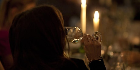 Great Italian Taste Off | Wine Tasting - in aid of Missing People tickets