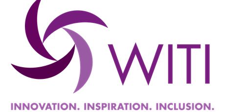 WITI WEBINAR: WELCOME TO 2021. WHAT SHALL WE CREATE? tickets